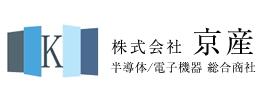 株式会社京産
